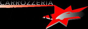 Carrozzeria Barzon